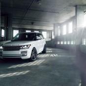 ADV1 Range Rover HSE-9