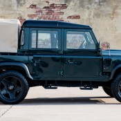 Aintree Green Kahn Defender-2