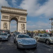 Aston Martin DB10-tour-6