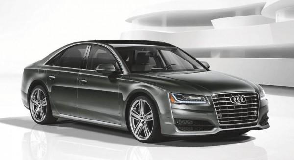 Audi A8 L Sport-0