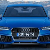 Audi RS Performance-10