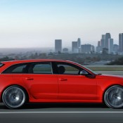 Audi RS Performance-2