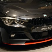 BMW 330i M-Performance-AD-1
