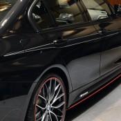 BMW 330i M-Performance-AD-13