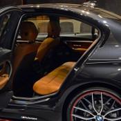 BMW 330i M-Performance-AD-15