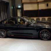 BMW 330i M-Performance-AD-3