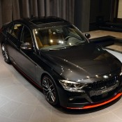 BMW 330i M-Performance-AD-6