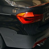 BMW 330i M-Performance-AD-8