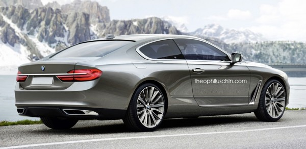 BMW 8-Series-render-2