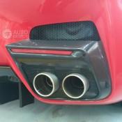 Ferrari F12tdf Spot-2