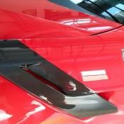 Ferrari F12tdf Spot-3