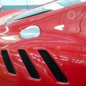 Ferrari F12tdf Spot-4