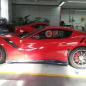Ferrari F12tdf Spot-6