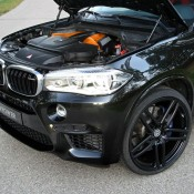 G-Power BMW X5M-3