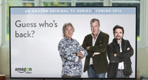 Jeremy Clarkson-Amazon-Ad