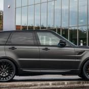 Kahn Range Rover Sport 400-3