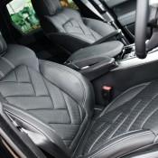 Kahn Range Rover Sport 400-4