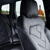 Kahn Range Rover Sport 400-5