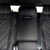 Kahn Range Rover Sport 400-6