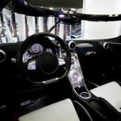 Koenigsegg Agera RS-Alain-8