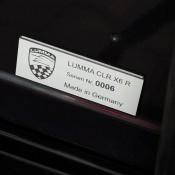 Lumma BMW X6-Black-11