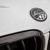 Lumma BMW X6-white-6