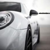 Mansory Porsche Panamera ADV1-15.jpg