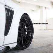 Mansory Porsche Panamera ADV1-4.jpg