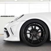 Mansory Porsche Panamera ADV1-6.jpg