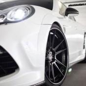 Mansory Porsche Panamera ADV1-7.jpg