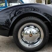 Porsche 550 Spyder Replica-3