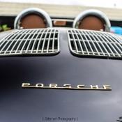 Porsche 550 Spyder Replica-4