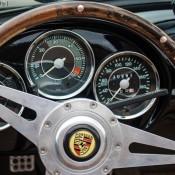 Porsche 550 Spyder Replica-5