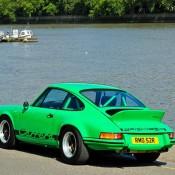 Porsche 911 Anniversary Models-1