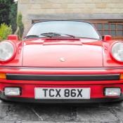 Porsche 911 Anniversary Models-4