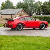 Porsche 911 Anniversary Models-5