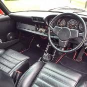 Porsche 911 Anniversary Models-6