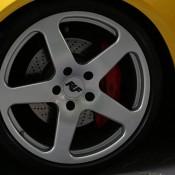 RUF Porsche Boxster 3800S-13