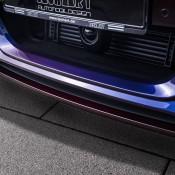 Techart Grand GT Panamera-3