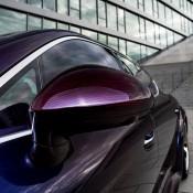 Techart Grand GT Panamera-4