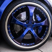 Techart Grand GT Panamera-5