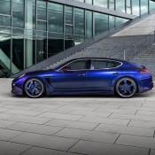 Techart Grand GT Panamera-6
