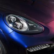 Techart Grand GT Panamera-8