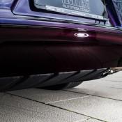 Techart Grand GT Panamera-9