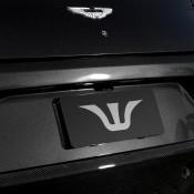 Wheelsandmore Vanquish-6