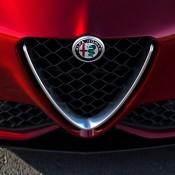 2017 Alfa Romeo Giulia-10