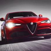 2017 Alfa Romeo Giulia-12