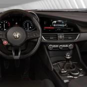 2017 Alfa Romeo Giulia-13