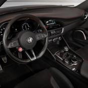 2017 Alfa Romeo Giulia-14