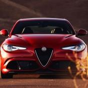 2017 Alfa Romeo Giulia-8